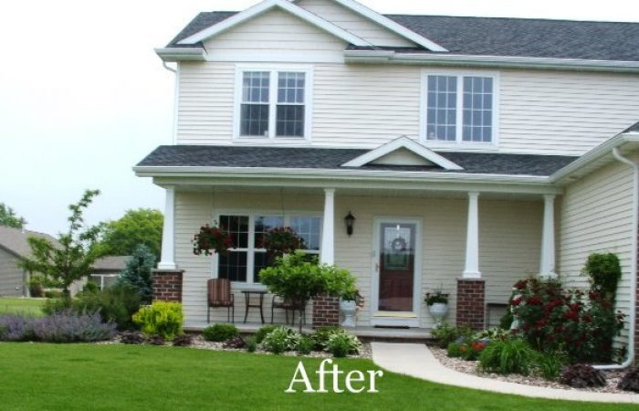 Before_after_067