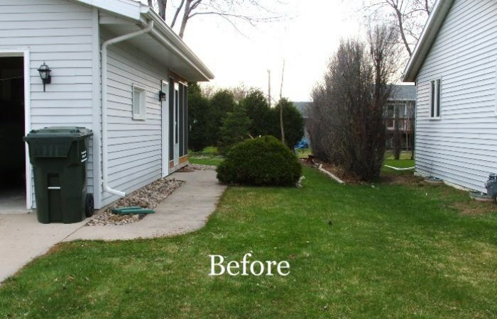 Before_after_076