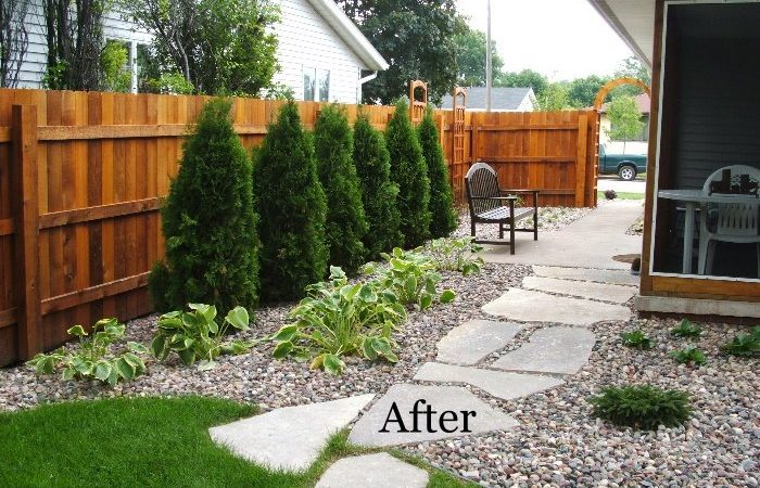 Before_after_079