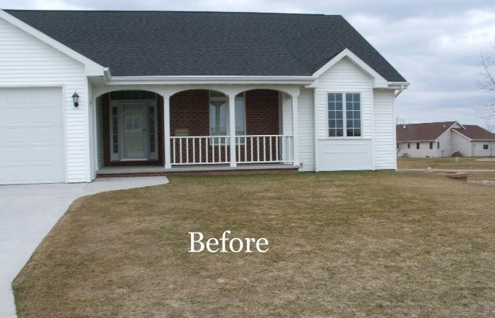 Before_after_082
