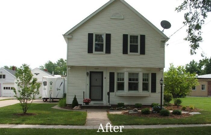 Before_after_112a