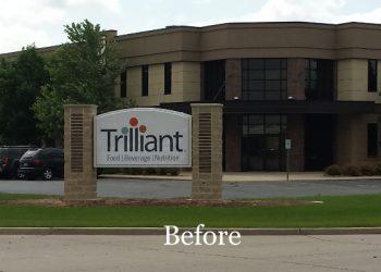 Trilliant_01a